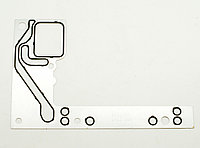 Прокладка корпуса топливного насоса Cummins X Series 4965689 4076587 3348526, фото 1