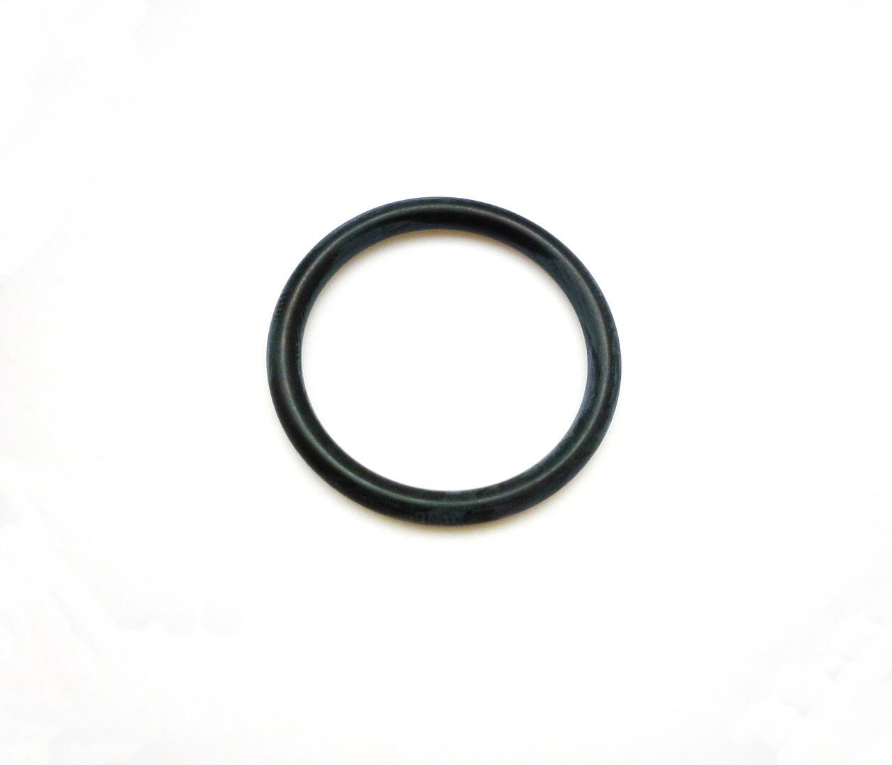 Кольцо уплотнительное масляного теплообменника Cummins QSX 15 C4966084 С4966084 4966084