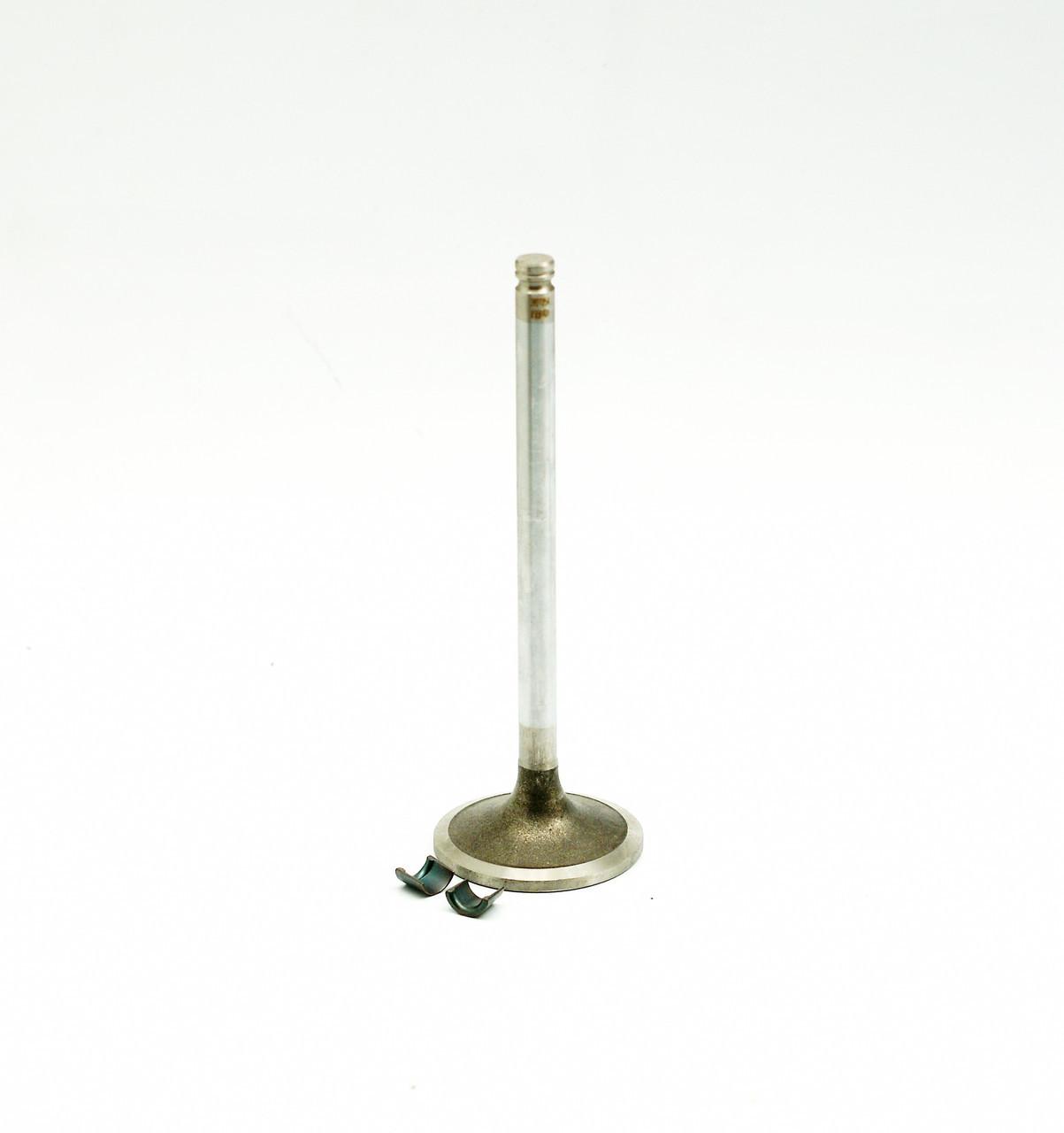 Клапан впускной Cummins 3802812