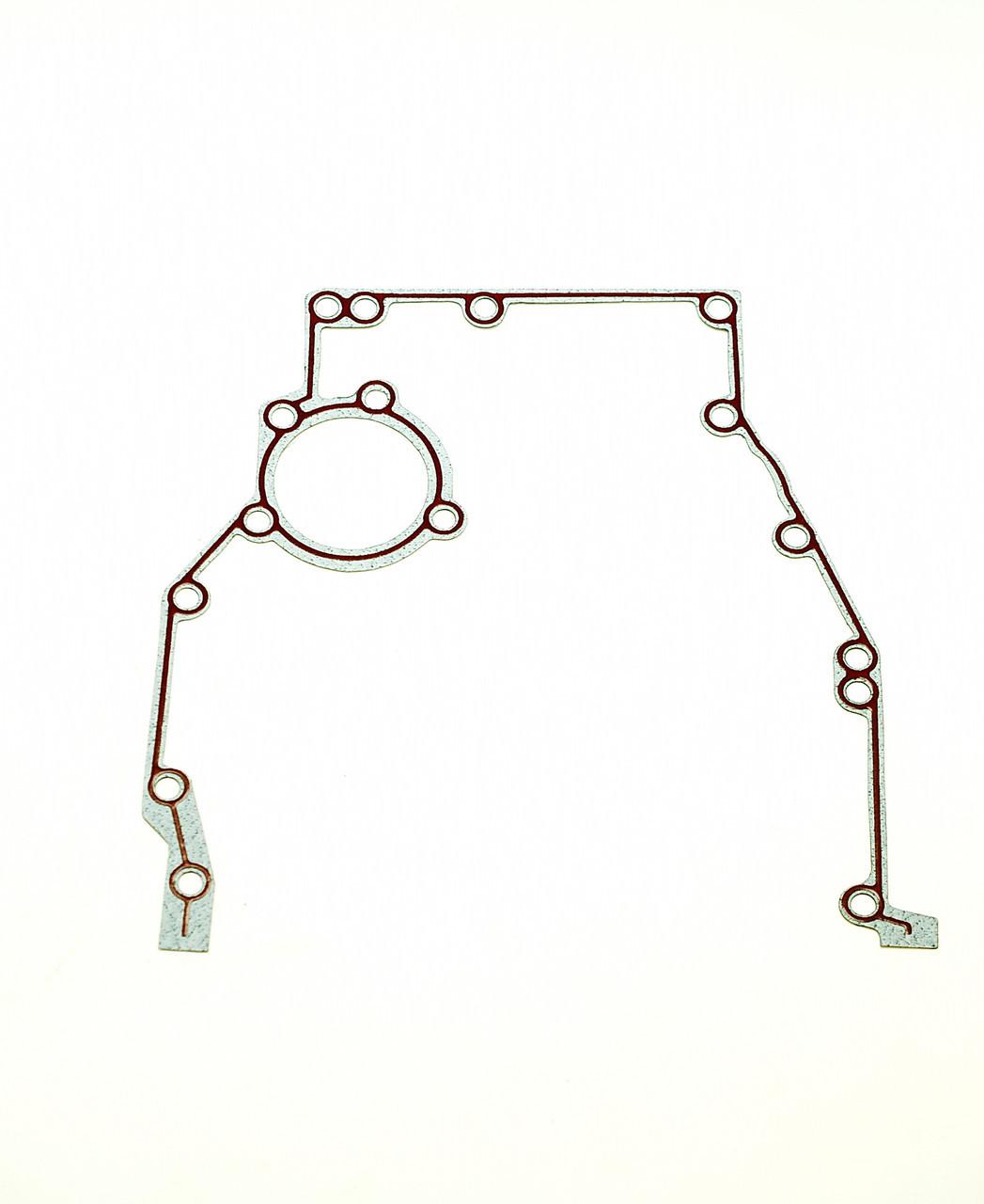 Прокладка передней крышки Cummins B3.3, QSB3.3  4982198