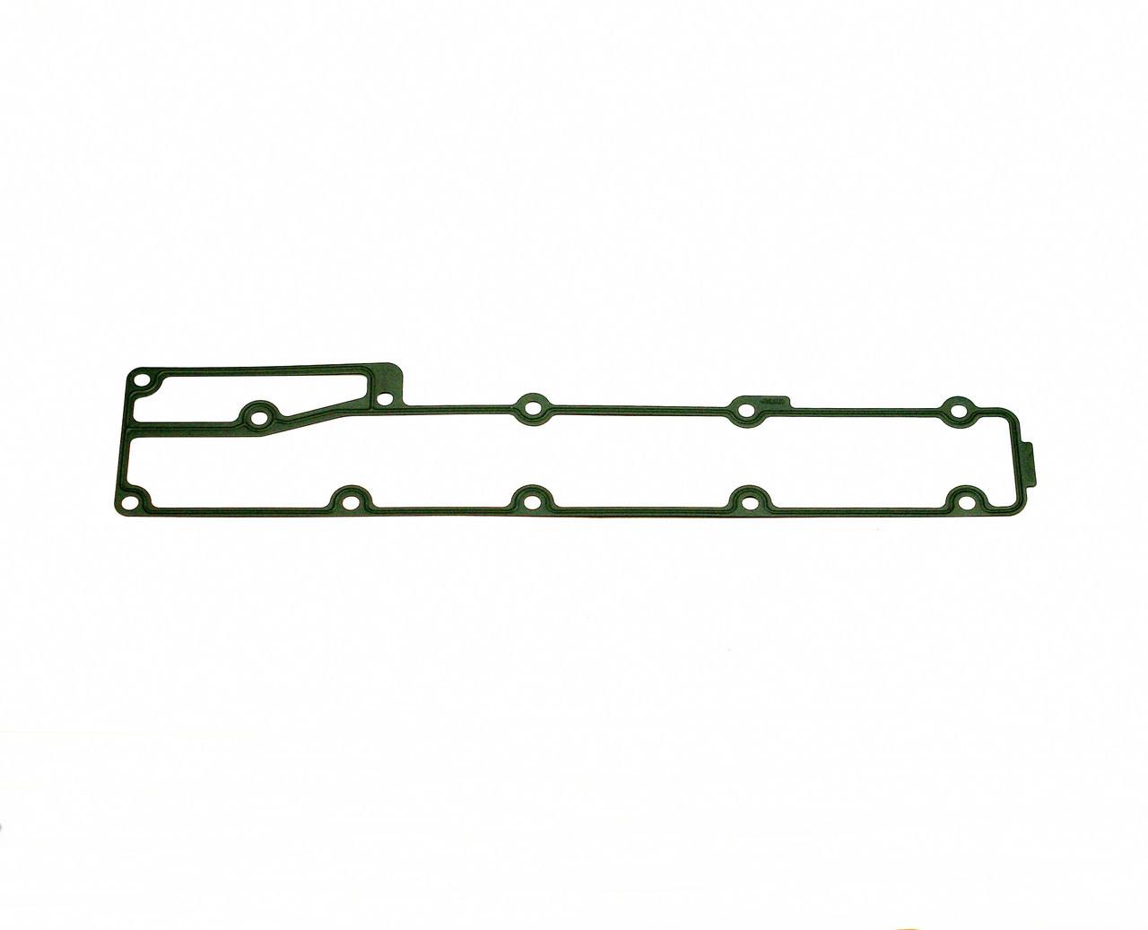 Прокладка коллектора впускного Cummins ISF 3.8 4983020F 4983020