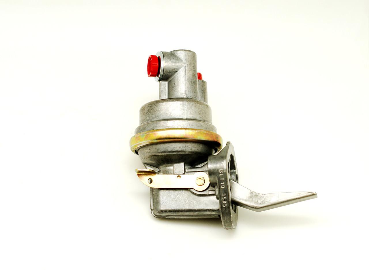 Топливный насос низкого давления Cummins B Series 4983585 3970882 3966156