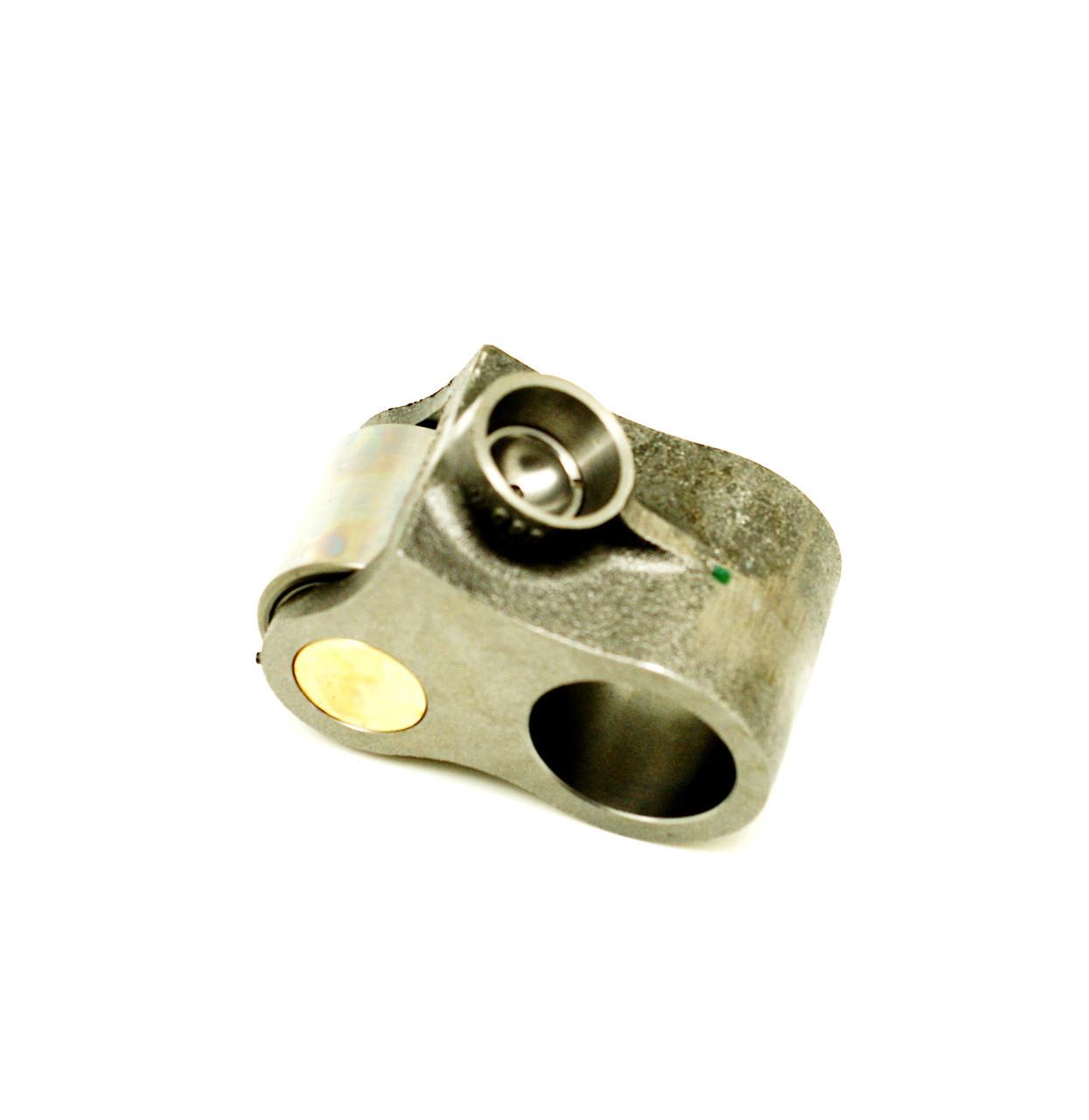 Рычаг толкателя клапана для двигателя Cummins 3417645 3161473 3328628 389549 3079590 3079589