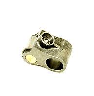 Рычаг толкателя клапана для двигателя Cummins 3417645 3161473 3328628 389549 3079590 3079589, фото 1