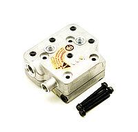 Ремкомплект воздушного компрессора Cummins 4309439 3800821 4089207 4936226