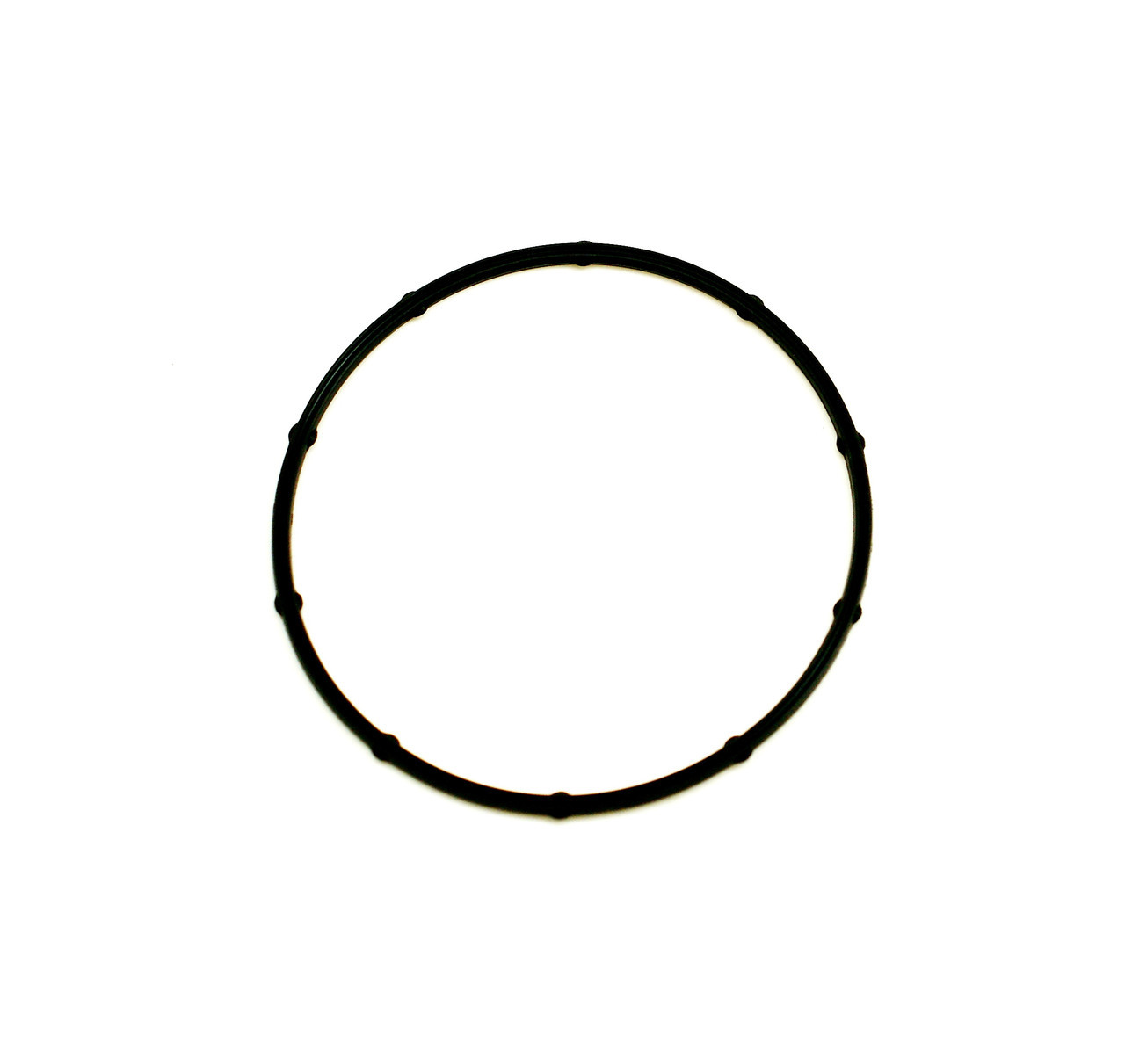 Кольцо уплотнительное крышки распредвала Cummins QSX 4985660 4101881 4026522 3411878 3679573