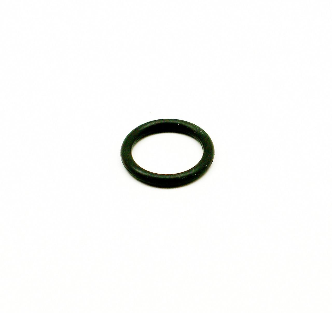 Кольцо уплотнительное трубки слива масла с турбокомпрессора Cummins ISF 2.8 4992560