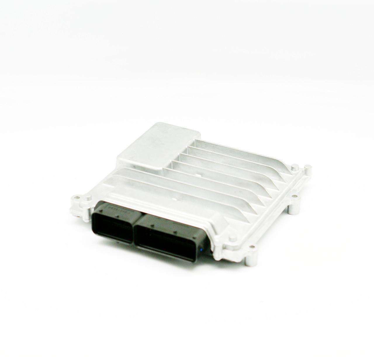 Электронный модуль управления двигателем (ЭБУ) CUMMINS 5348867 5316787