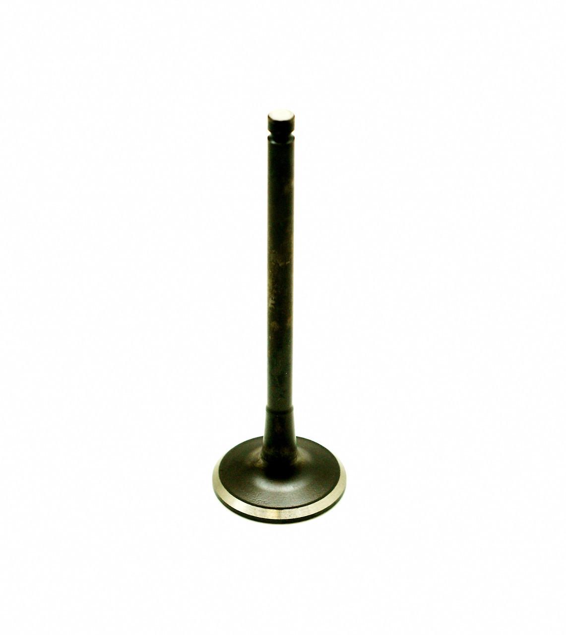 Клапан выпускной Cummins BT Series C4994143 4994143 С4994143 3920868 3901607 3901608