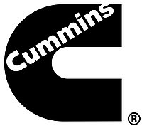 Прокладка патрубка выпускного системы доочистки выхлопных газов Cummins ISF 2.8 4995186