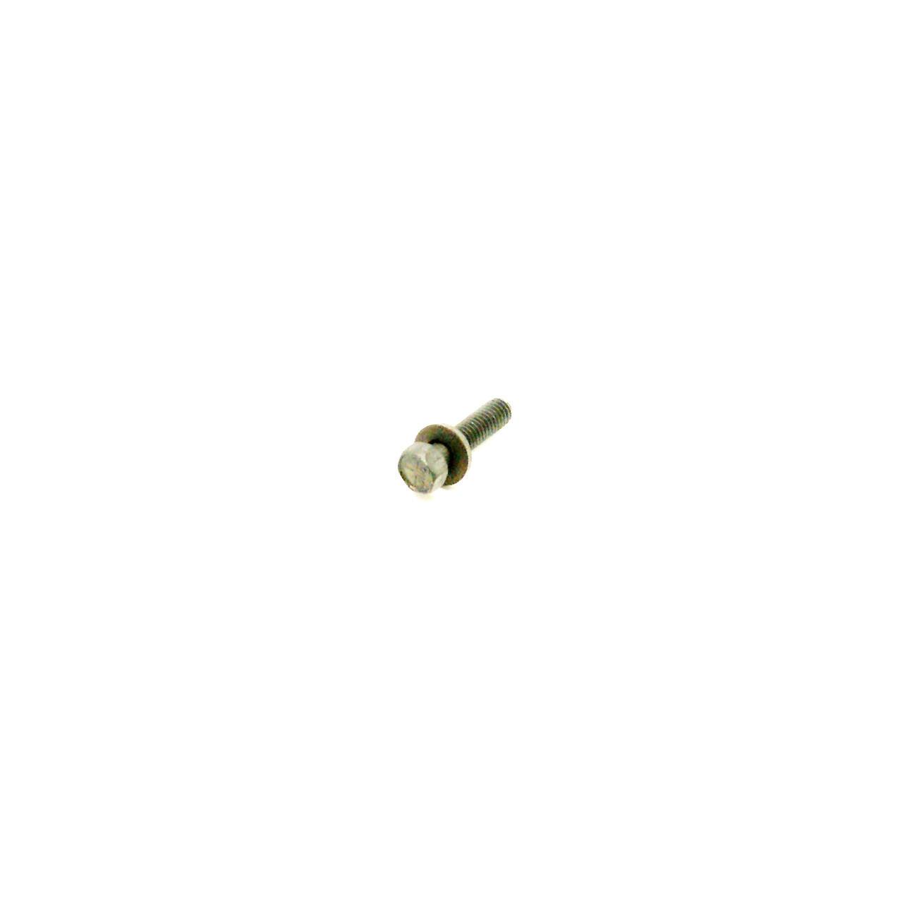 Болт крепления Cummins N K Series 3035624