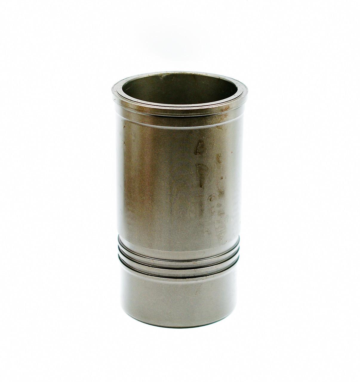 Гильза цилиндра Cummins N Series 3055099 3055099-20