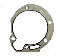 Прокладка опоры привода топливного насоса Cummins N Series 3076225-20 3076225