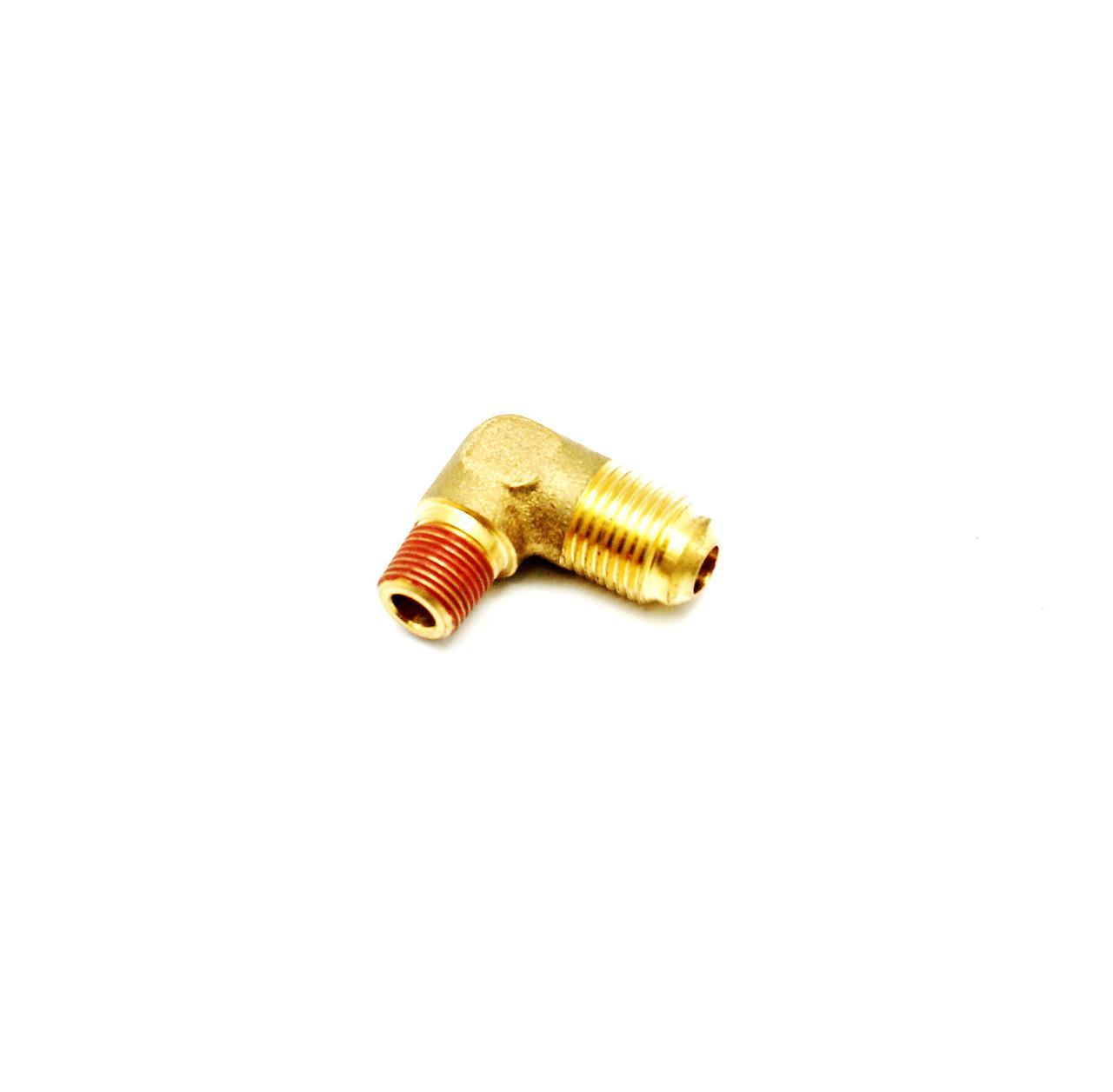 Угловое шланговое соединение CUMMINS 116936