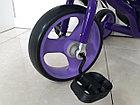 """Детский трехколесный велосипед """"Chang"""", фото 5"""