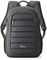 Рюкзак Lowepro Tahoe BP 150 серый