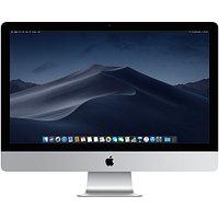 Apple iMac Retina 5K 27 Silver моноблок (Z0VQ001FA)