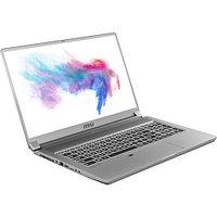 MSI Creator 17 A10SF-472RU ноутбук (9S7-17G312-472)