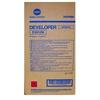 Konica Minolta A04P800 девелопер (A04P800)