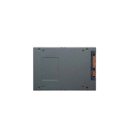SSD накопитель Kingston A400 480Gb, фото 2