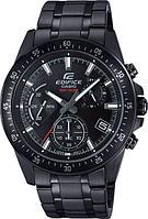 Наручные часы Casio EFV-540DC-1AVUEF, фото 1