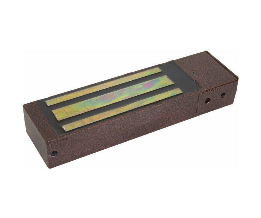 Электромагнитный замок ML-194