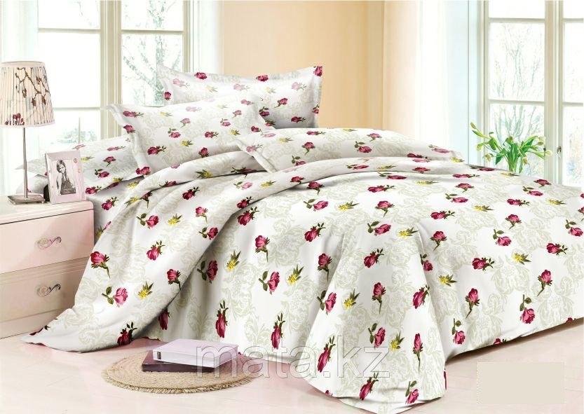 Комплект постельного белья 2.0 опт 100% хлопок