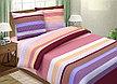 Комплект постельного белья 1,5 бамбук опт, фото 5
