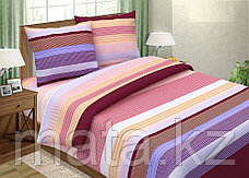 Комплект постельного белья 2.0 опт  бамбук, фото 2