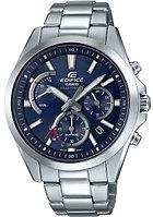 Наручные часы Casio EFS-S530D-2AV