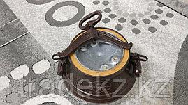 Афганские казаны от 10 до 50 литров, оригинал, фото 3