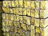 Вагонка осина (штиль) 110х16, фото 2
