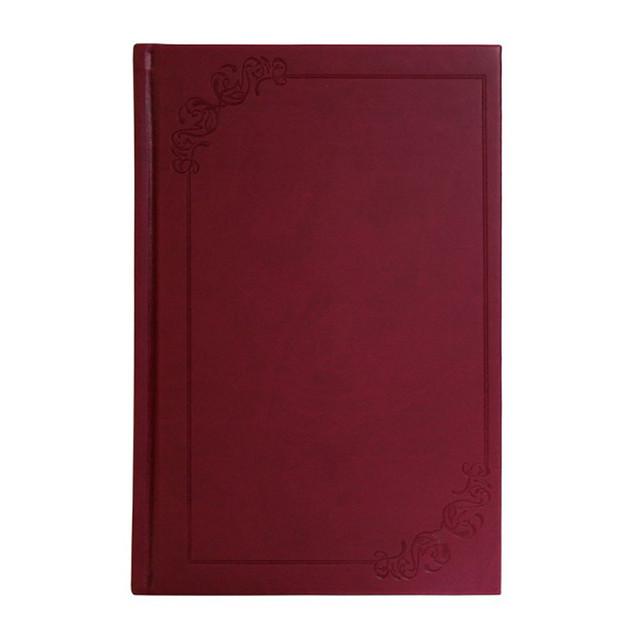 Ежедневники, планинги, органайзеры, календари