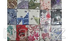 Постельное белье 2.0 Туркменистан, фото 3