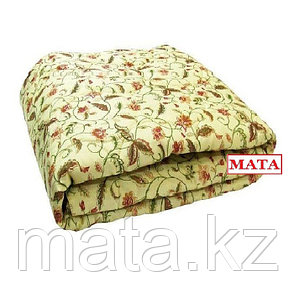 Одеяло ватное 1.5, фото 2