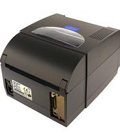 Принтер для печати этикеток термо Citizen CL-S521G