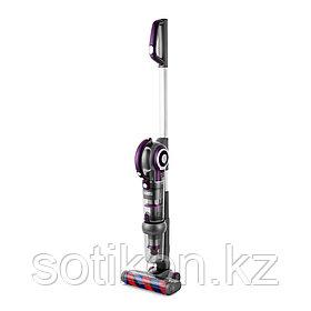 Пылесос вертикальный Kitfort КТ-551