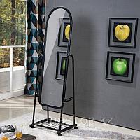 Зеркало на колесики легкий удобный