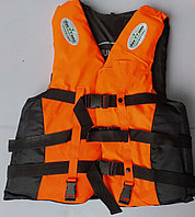 Жилет спасательный MZ 990