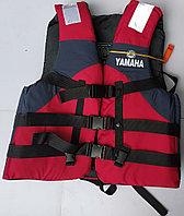 Жилет спасательный  YAMAHA MZ-890
