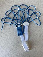 Шлем для крепления электродов ЭЭГ