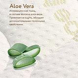 Матрас детский Plitex Aloe Vera Life АВ-03/1, фото 6