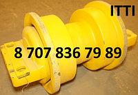 Ролик трака (каток) 150-30-25115 155-30-00124 SD22