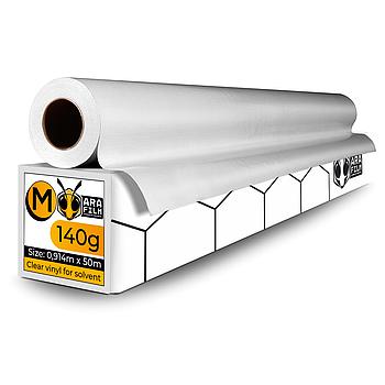 Матовая пленка ARA (140гр) 0,914мХ50м
