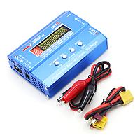 ОРИГИНАЛЬНОЕ Зарядное устройство iMAX B6 V2 Lipo 1-6S SkyRC