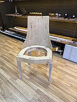 Каркас для мягкого стула - Versale