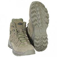 Ботинки для рабочих