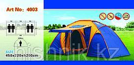 Палатка 4003