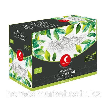 Зеленый чай Чун Ми 20×4, фото 2