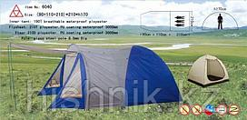 Палатка 6040